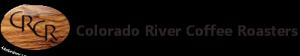 CRCR | Vegas Coffee Roasters | Fresh Roasted Coffee | Microroasters