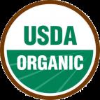 USDA Certified Specialty-Grade Arabica Coffees