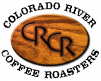 CRCR | Vegas Coffee Roasters | Fresh Roasted Coffee | Microroasters
