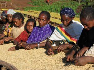Ethiopia-1.jpeg