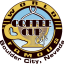 5a0645bd690483000156029f_World-Famous-Coffee-Cup-Logo.png
